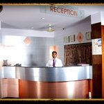 Photo of Hotel Vishal International