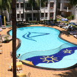 Dom Francisco Resort