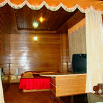  Chandermukhi Hotel
