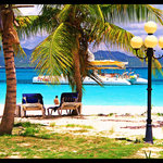 ‪Anguilla Great House Beach Resort‬