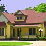 Elm Street Bed & Breakfast