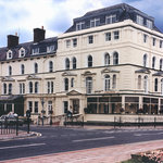 Photo of Ambassador Hotel Llandudno
