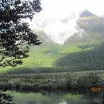 Fiordland Private Tours