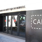 Centro de Arte Caja de Burgos