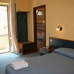 Hotel Clelia