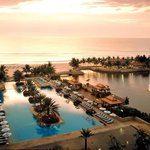 Dusit Thani Hua Hin Hotel