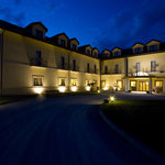 Photo of Park Uliveto Principessa Hotel Cittanova
