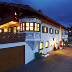 Kurhotel am Wiesenhang
