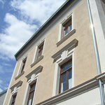 Altstadt Appartements