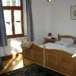Photo of Altstadt Appartements