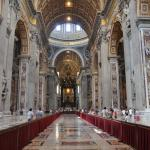 Roman Travels - Private Day Tours