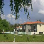 Foto di Kaloni Village Holiday Houses