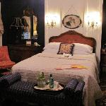 Foto de The William Miller House Bed and Breakfast
