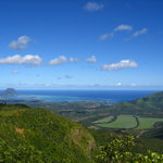 Nature Trails Mauritius