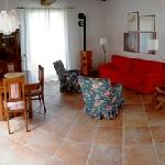 Photo of B&B l'Alberone