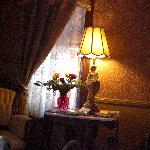 Bild från Lady Linden Bed and Breakfast