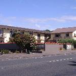 Foto de 299 on Devon West Motel