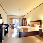 Royal Resorts: The Royal Bali Beach Club Sanurの写真