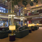 Maritim Hotel Halle