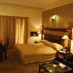  Guest Room - Hotel Gulmor