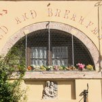 Bed and Breakfast San Francescoの写真
