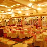  Celebrations Ballroom