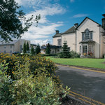 BEST WESTERN PLUS Keavil House Hotel Dunfermline