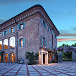 Relais Sant'Uffizio Wellness & SPA