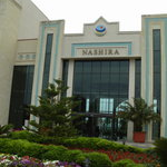 Nashira Hotel