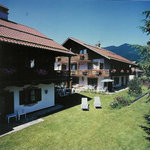 Photo of Hotel Landhaus Feldmeier Oberammergau