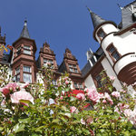 Schlosshotel Klink