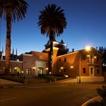 Photo of Hotel Libertador Arequipa
