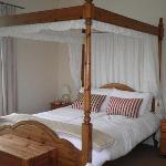 Фотография South Buckton B&B