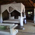 Wilderness Safaris Kings Pool Camp의 사진