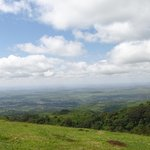 Ngong Hills