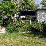 Camping Residence Uliveto Foto