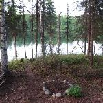 Talkeetna Lakeside Cabins의 사진