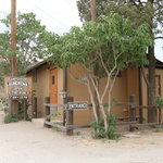Overland Trail Campground and RV Park Foto