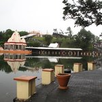 Ganga Talao