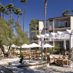 The Belamar Hotel Manhattan Beach