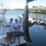 Photo de Double Nickel Charters