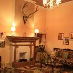 "EMIILY LODGE AT NAINITAL ""BOUTIQUE HERITAGE HOME STAY"""