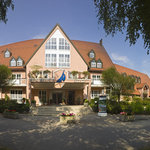 Strandhotel Seehof