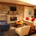 Four Points Sheraton Lehigh Valley