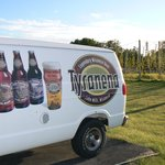 Tyranena Brewing Company