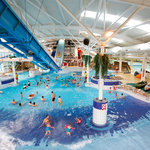Butlins Minehead Resort