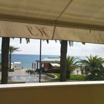 Photo of Hotel Internazionale Finale Ligure