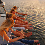 Tampa Bay Sailing Tours