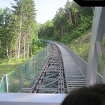Nordkettenbahnen