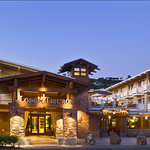 The Lodge at Tiburon, A Larkspur Collection Hotel